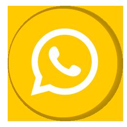 whatsapp rio limpio